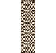 Link to 2' 7 x 10' Trellis Runner Rug