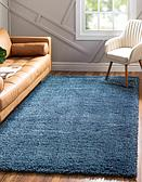 183cm x 275cm Luxe Solid Shag Rug thumbnail