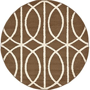 6 To 7 Ft Rounds Rugs Esalerugs Page 3