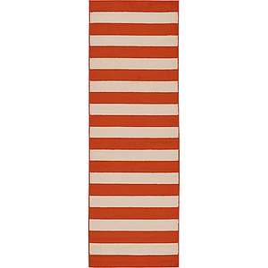 Link to 100cm x 305cm Frieze Runner Rug page