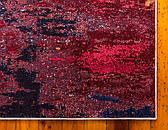 155cm x 245cm Casablanca Rug thumbnail