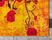 2' 7 x 10' Casablanca Runner Rug thumbnail
