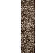 Link to 80cm x 305cm Santa Fe Runner Rug