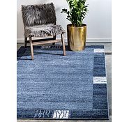 Link to Unique Loom 7' x 10' Del Mar Rug