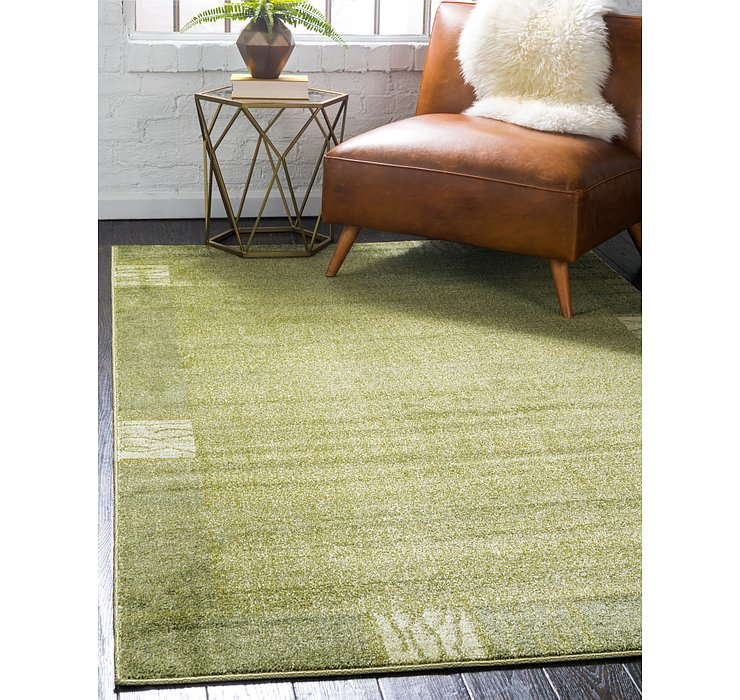 Unique Loom 5' x 8' Del Mar Rug
