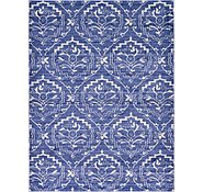 Link to 9' x 12' Damask Rug