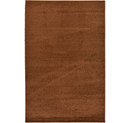 Link to 6' 7 x 9' 10 Solid Basic Rug