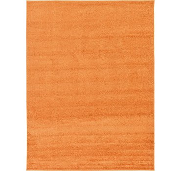 300x399 Solid Basic Rug