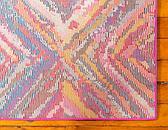 Unique Loom 3' 3 x 5' 3 Estrella Rug thumbnail image 9