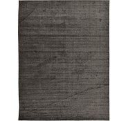Link to 9' 10 x 13' Solid Basic Rug