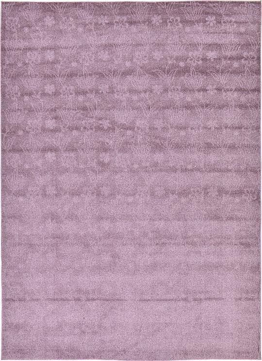 Light purple 839 x 1139 2 floral basic rug area rugs for Light purple carpet