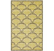 Link to 10' 6 x 16' 5 Damask Rug