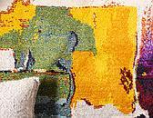 8' x 8' Casablanca Round Rug thumbnail