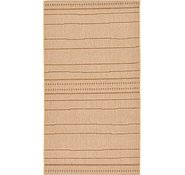 Link to 2' 7 x 4' 9 Outdoor Rug