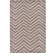 Link to 5' x 7' 3 Outdoor Rug