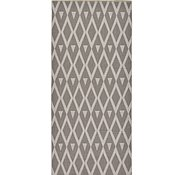 Link to 5' x 82' Outdoor Runner Rug