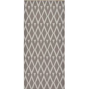 Link to 150cm x 2500cm Outdoor Runner Rug page