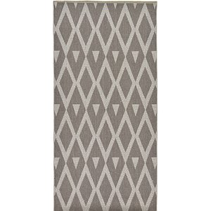 Link to 120cm x 2500cm Outdoor Runner Rug page