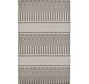 Link to 120cm x 2500cm Outdoor Runner Rug