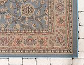 9' x 12' Kashan Design Rug thumbnail image 9