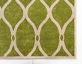 3' 3 x 5' 3 Lattice Rug thumbnail image 8