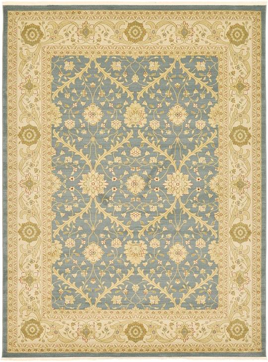 28 9 by 12 area rugs 9 x 12 fine agra handmade area rug nyc