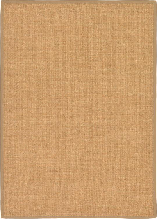 Light Brown 7 X 10 Sisal Rug Area Rugs Irugs Uk