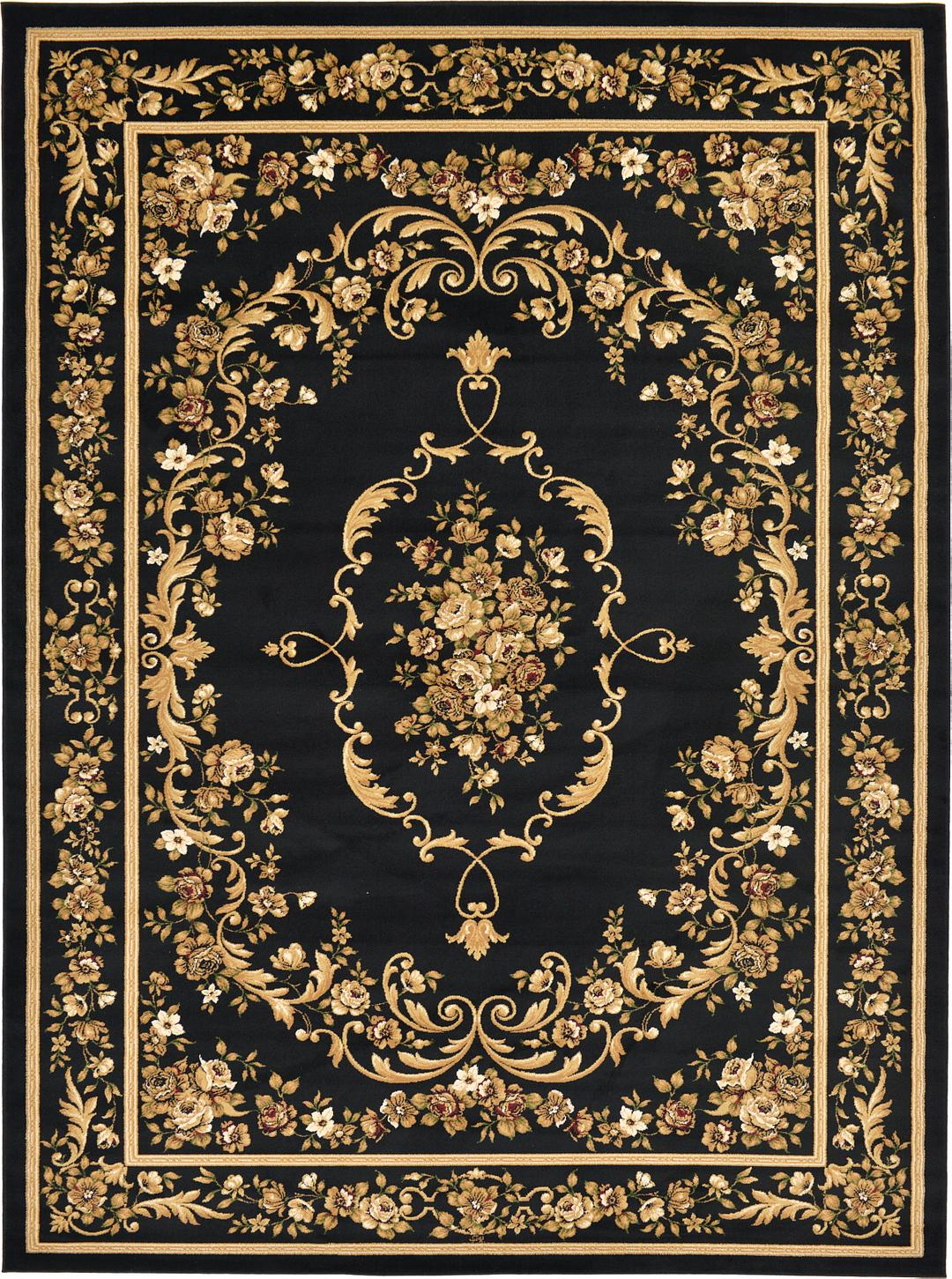ivory antique carpets area french floral sale silk botanical rug european carpet for and table rugs savonnerie nyc aubusson country