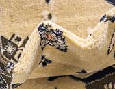 7' x 10' Heris Rug thumbnail image 6