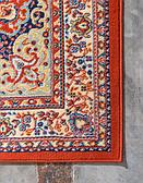 6' x 9' Amaya Rug thumbnail image 8