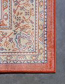 9' x 12' Amaya Rug thumbnail