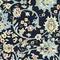Link to variation of this rug: SKU#3123484