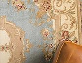 9' x 12' Classic Aubusson Rug thumbnail image 5