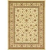 Link to 275cm x 365cm Classic Agra Rug