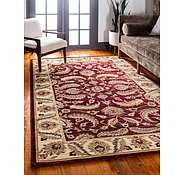 Link to 320cm x 500cm Classic Agra Rug