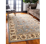 Link to 245cm x 305cm Classic Agra Rug