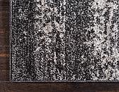 Unique Loom 2' 7 x 10' Del Mar Runner Rug thumbnail image 6