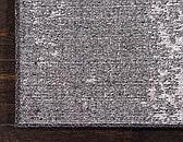 Unique Loom 2' 7 x 10' Del Mar Runner Rug thumbnail image 7