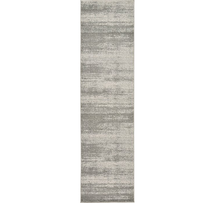 2' 7 x 10' Angelica Runner Rug