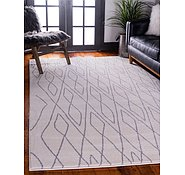 Link to 3' 3 x 5' 3 Tangier Rug