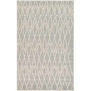 Link to 100cm x 160cm Tangier Rug page