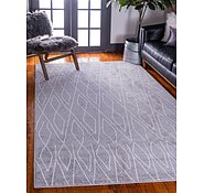 Link to 275cm x 365cm Tangier Rug