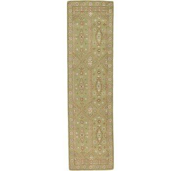 79x300 Classic Agra Rug
