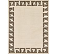Link to 9' x 12' Greek Key Rug