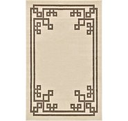 Link to 5' x 8' Greek Key Rug