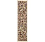 Link to 3' 3 x 13' Kashmar Design Runner Rug