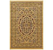 Link to 200cm x 300cm Kashmar Design Rug