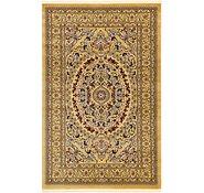Link to 5' x 7' 7 Kashmar Design Rug