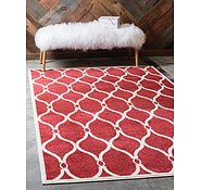 Link to 213cm x 305cm Trellis Rug