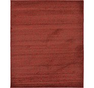 Link to 8' 2 x 9' 10 Solid Basic Rug